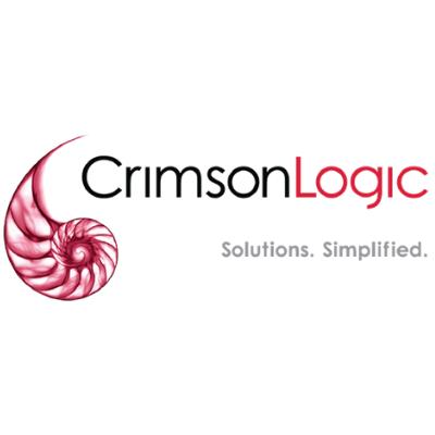Crimsonlogic Logo